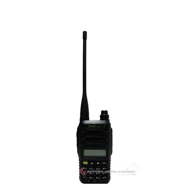 Handy Talky SME 338