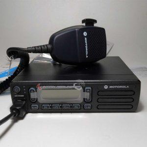 Radio Rig Mototrbo XiR M3688