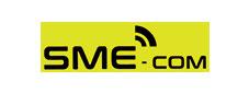 sme.com