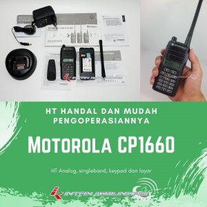 motorola-cp1660